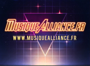 logomusiquealliance500px