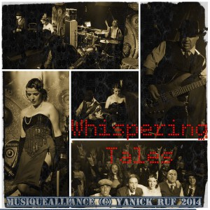 montage Whispering Tales nb