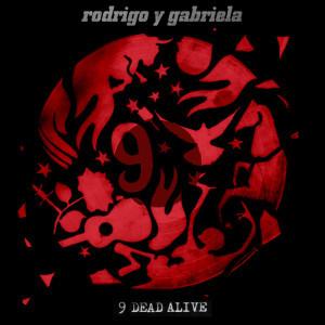 rodrigo & gabriela-9deadalive