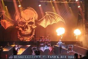 Hellfest 2014 (2067)