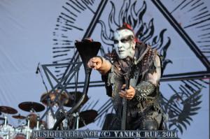 Hellfest 2014 (2672)
