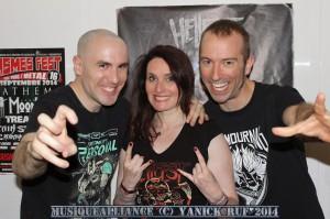 Hellfest 2014 (452)