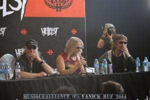 Hellfest 2014 (856)-SMILE