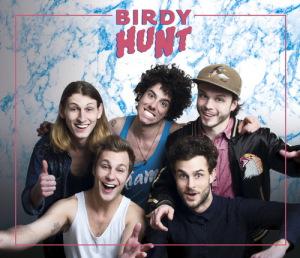 Birdy-Hunt_2014