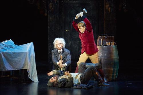 le-bal-des-vampires-comedies-musicales1