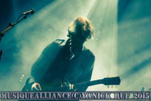 Paul Personne Espace Julien 14 mars 2015 (442)-2