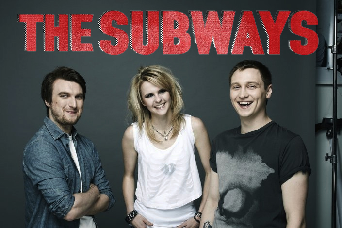 the_subways[1]