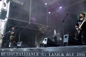 ZuulFx_YanickRuf-8
