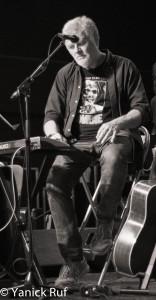 Concert de Fabio Frizzi au Bloody Week-End le 27 Mai 2016  058