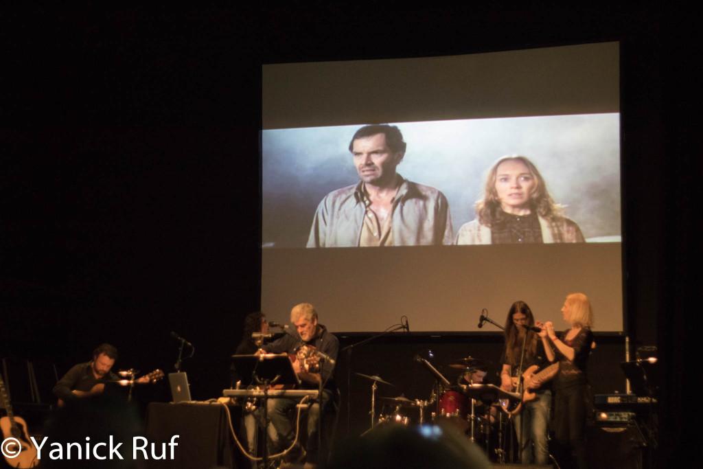 Concert de Fabio Frizzi au Bloody Week-End le 27 Mai 2016  092