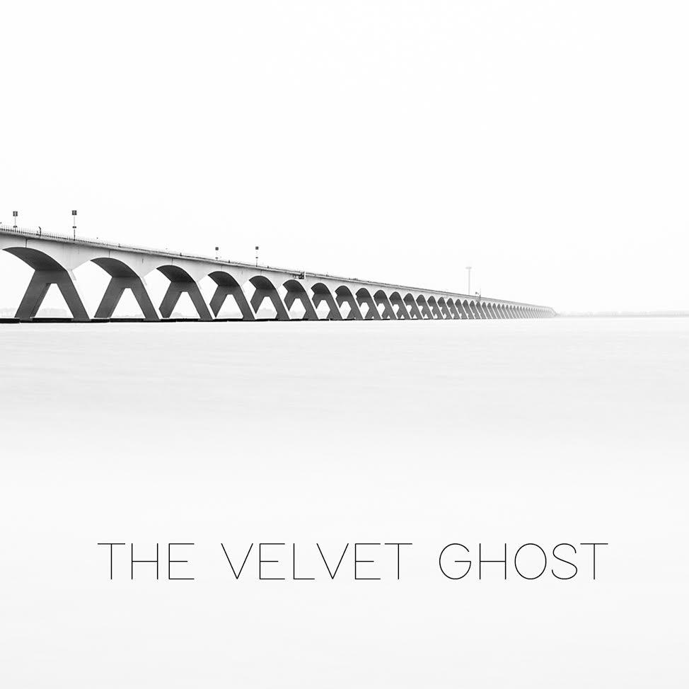 The Velvet Ghost